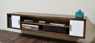 Credenza Tv Minimalis Modern Credenza Tv Stand Images