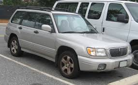 1998 subaru forester slammed subaru forester 2002 review amazing pictures and images u2013 look