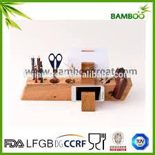Magnetic Desk Organizer China Wood Desk Organizer China Wood Desk Organizer Manufacturers