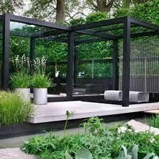 outdoor garden design lovely design designs for a small amazing