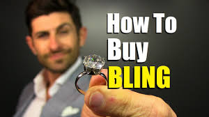 buying engagement ring how to buy bling buying tips for dudes engagement