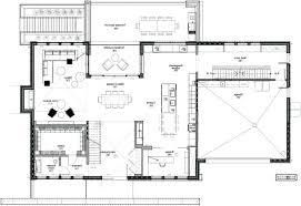 floor planning websites floor plan websites commercial building floor plan picture gallery