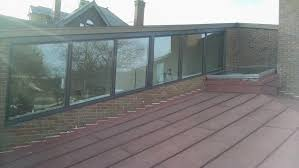 fogged glass door need fogged glass replacement b u0026 b window u0026 door has options b