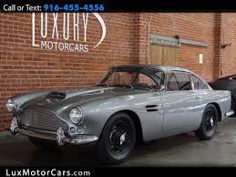 used lexus suv sacramento used cars for sale sacramento ca 95819 luxury motorcars llc