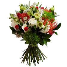 Thanksgiving Flowers Thanksgiving Flowers And Centerpieces Ode à La Rose