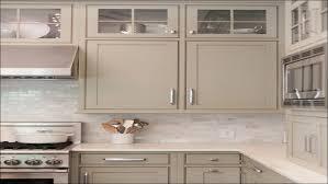 kitchen benjamin moore paint colors gray grey color kitchen