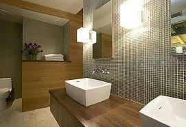 ideas for modern bathrooms trendy modern bathroom lighting u2014 derektime design modern