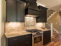 how to do a kitchen backsplash design how to do kitchen backsplash gorgeous brown rope