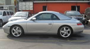 porsche 911 forum 996 porsche 996 silver hardtop atlanta 600 rennlist porsche