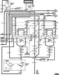 2000 s10 blazer shifter wiring diagram schematic wiring diagram