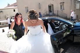 organisateur de mariage tarif le tarif d une wedding planner manue rêva organisatrice de mariage