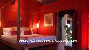 chambre a coucher romantique idées d éclairage pour chambre à coucher romantique