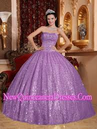 dresses for sweet 15 purple gown sweetheart floor length beading discount sweet 15