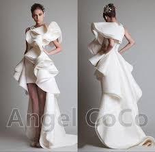 design abendkleider robe de soiree exquisite design arabische abendkleider 2017 promi