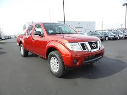red nissan uncategorized nissan red nissan 2018 2018 nissan frontier