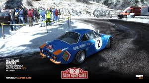 renault alpine a110 rally renault alpine a110 monte carlo 1971 renault alpine a110