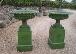352 best urns images on pinterest garden urns urn planters and