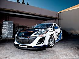 mazda home 2010 mazda 3 the car without a country photo u0026 image gallery
