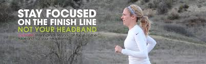 headbands that stay in place non slip headbands no slip headbands sports headbands bic bands