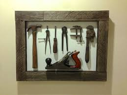 best 25 antique tools ideas only on pinterest vintage tools