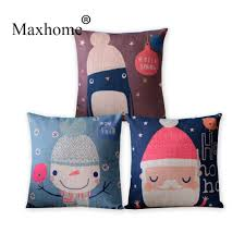 Penguin Home Decor by Compare Prices On Penguin Throw Pillow Online Shopping Buy Low