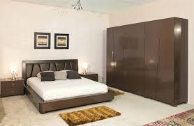 catalogue chambre a coucher moderne couleur chambre a coucher 35 photos pour se faire une idace chambre