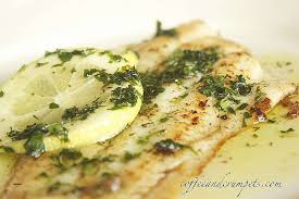 cuisiner de la sole cuisine comment cuisiner de la sole awesome dover sole meuni re