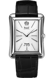 piaget emperador piaget black tie emperador automatic 36 x 46 mm watches