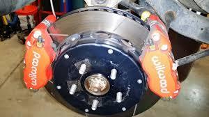 lexus is300 brake pads lexus sc300 400 rear 12 88in 4 piston drift wilwood bbk with or