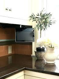 kitchen television ideas kitchen cabinet television tafifa club
