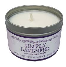 amazon com our own candle company soy wax aromatherapy scented