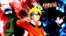 Naruto นินจาคาถาโอ้โฮเฮะ อ่านการ์ตูนนารูโตะ :: Cartoon MThai