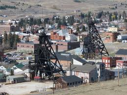 Montana travel show images 17 best butte montana images big sky country butte jpg