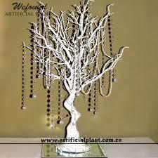manzanita tree trade manzanita tree trade suppliers and