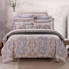 Tribal Pattern Comforter 923 Best Enjoybedding Com U0027s Product Images On Pinterest Bedding