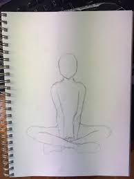 kyubey human form drawing tutorial anime amino