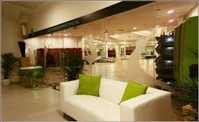 multifunctional sports room fitstudio kotva