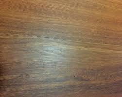 Finishing Laminate Flooring Finishes U0026 Accessories Home Elevators Inclinator