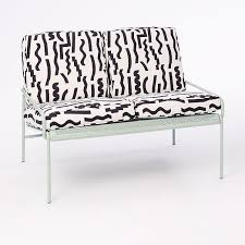 eric trine dusen dusen outdoor sofa west elm