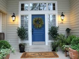 outside front door lights front doors lights for outside front door contemporary design