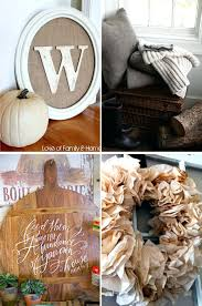 transitional home decor decorations a few easy ways to gently ease your home decor into