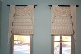 decor peach curtains kohls window treatments 108 drapes
