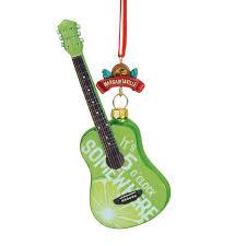 margaritaville ornaments islandjay