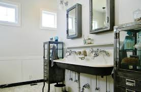 industrial metal bathroom cabinet magnificent where did you get the metal medicine cabinet bathroom
