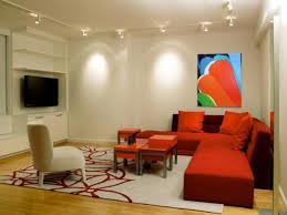 Orange Table L 31 Beautiful To Fruity Orange Sofa Set For Living Room Jangbiro