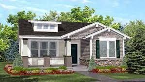 tiny house plans professional builder house plans