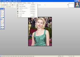 paint net u2013 freeware software for your digital photo editing