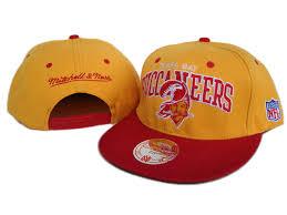 snapback selbst designen new era selbst gestalten new era cap selbst designen mitchell