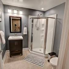 basement bathroom designs small basement remodeling 538 45 kb basement remodeling ideas