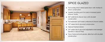 wellington spice danvoy group llc kitchen cabinets nj